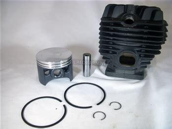 Stihl 046 Magnum Piston Amp Cylinder Big Bore Replaces 1128