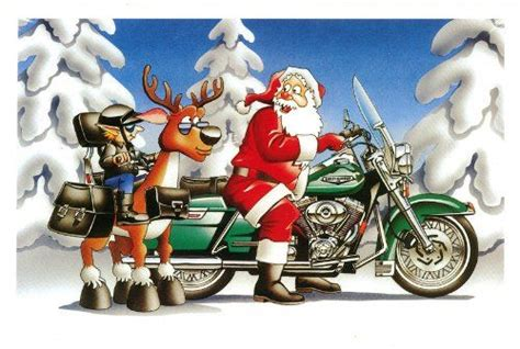 harley davidson motorcycle christmas lights harley davidson motorcycle cards with envelopes send friends and motorcycle