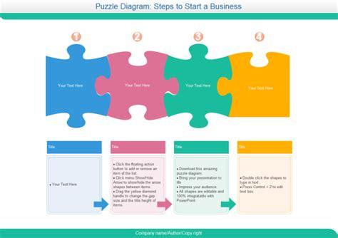 Mac Floor Plan Software Free Puzzle Diagram Templates