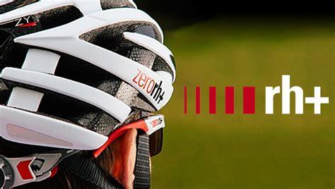 E Bike 02 2015 by Zero Rh Tecnologia E Stile Nella Collezione Cycling 2015