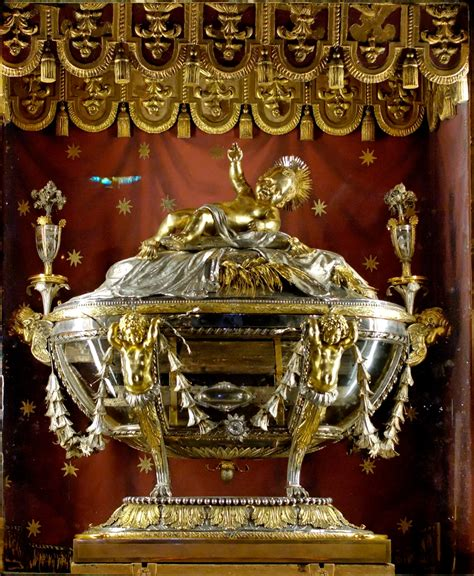 sacra culla file sacra culla sm maggiore jpg 维基百科 自由的百科全书