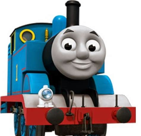 wallpaper animasi engine kumpulan gambar thomas the tank engine friend gambar