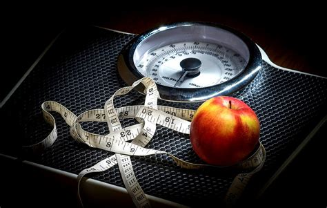 definizione alimentazione definizione muscolare dieta fitnessway