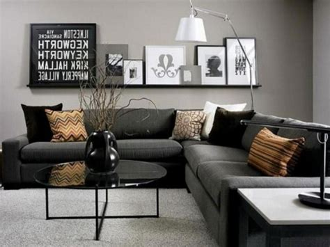Slate Grey Sofa Living Room Decor by Slate Grey Sofa Living Room Decor