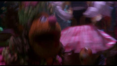 Muppet Treasure Island Cabin Fever by Mtigoof003