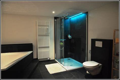beleuchtung in der dusche led beleuchtung dusche beleuchthung house und dekor