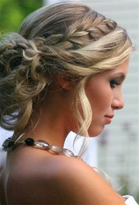 hairstyles updo braids curly updo hairstyle ideas for prom and special occasions