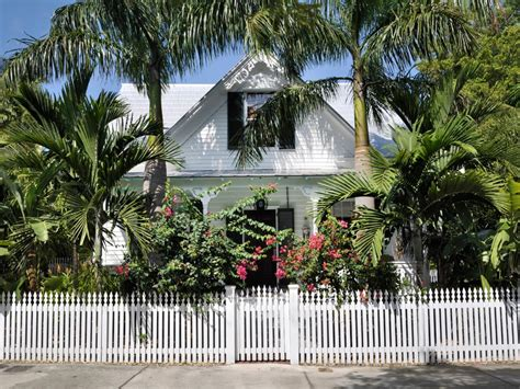 key west style home decor marceladick