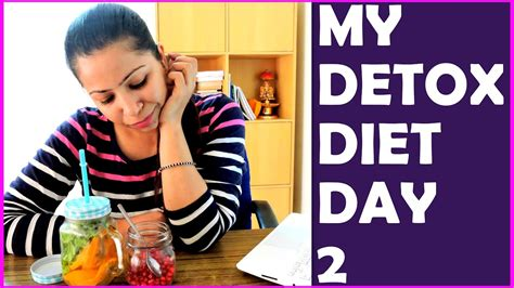 Detox Diet Doesn T Work by Detox Diet Plan For Weight Loss How To Weight Loss