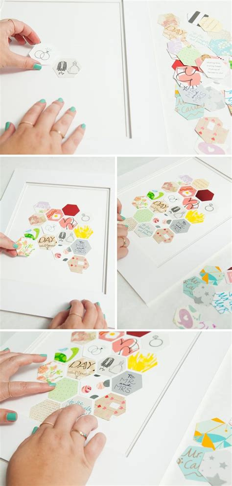best 25 wedding cards keepsake ideas on diy engagement cards am album and wedding