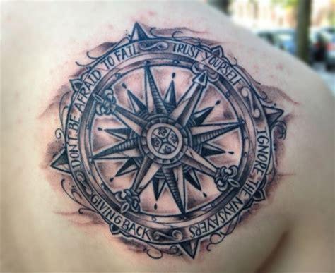 compass tattoo kosten tattoos zum stichwort kompass tattoo bewertung de lass