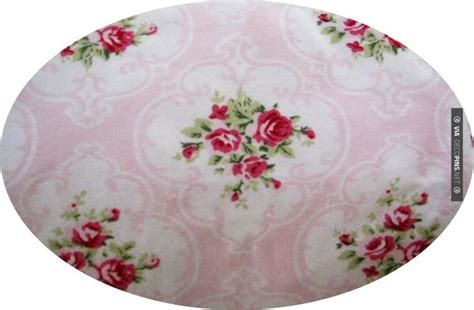 shabby chic bathroom rugs 20 best pink rugs images on pinterest