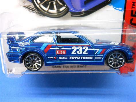 Wheels 2013 Bmw M3 2013 wheels bmw e36 m3 race azul hw race 35 00 en
