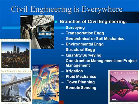 ppt themes civil engineering civil engineering is everywhere ppt download