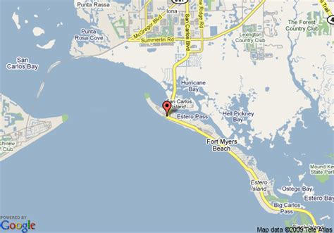 fort myers resort map lighthouse resort inn and suites fort myers deals