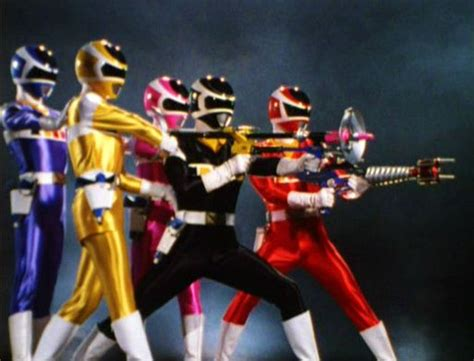 Power Rangers Text Indonesia Episode Lengkap power rangers in space episode 1 subtitle indonesia kung fu