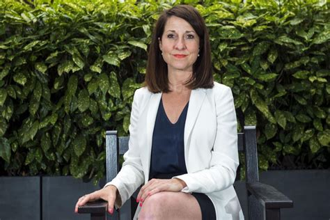 Liz Kendall interview: ?A new leader will be elected   but this debate will go on?   Politics