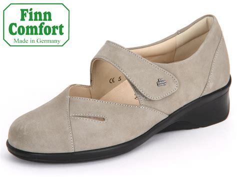 finn comfort aquila finn comfort aquila 03594 007345 rock nubuk schuhhaus