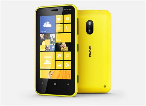 mobile news india nokia india launches lumia 620 with windows phone 8 ships