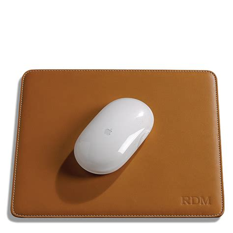 full desk mouse pad morgan mouse pad leather mouse pad levenger