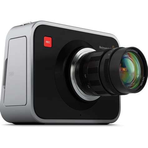 blackmagic workflow technology guides holdan limited