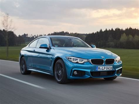 bmw  series review pricing  specs