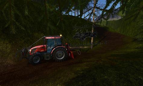 17 Best Ideas About Mod Winch Krpan V 1 0 Ls17 Farming Simulator 2017 Mod Ls 2017 Mod Fs 17 Mod