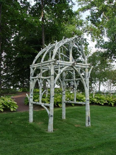 1000 ideas about backyard creations on