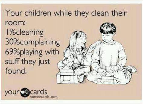Funny Parenting Memes - 36 of our favorite parenting memes lds s m i l e