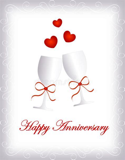 free happy anniversary images happy anniversary royalty free stock photos image 16185768