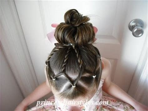 how to do fancy hairstyles for kids easter hairstyles hairstyles for girls princess hairstyles