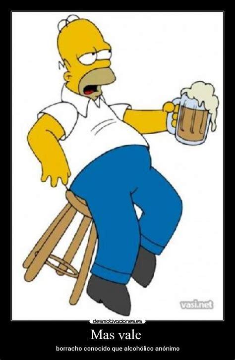 imagenes graciosas borrachos anime im 225 genes y carteles de alcoholico pag 8 desmotivaciones