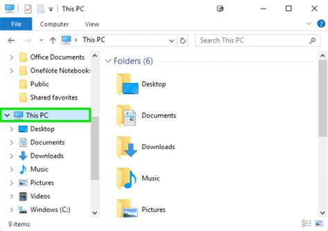 map network drive mac how to map onedrive as a network drive to see all your files