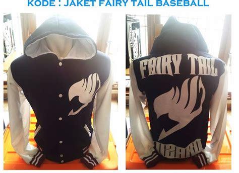 Sao Baseball Jacket Hoodie Sword Jaket Ja Sao 24 jaket baseball