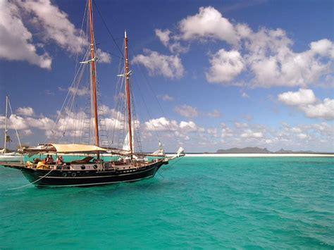 yacht sourcing voyage grossiste chine cordes dyneema en gros pour voiliers et