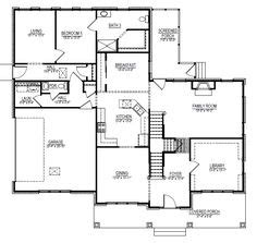 virtual mobile home design modular home plans with inlaw suite suite home