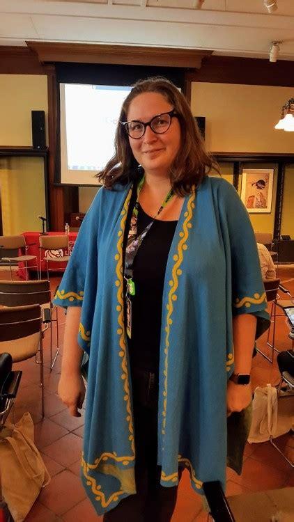 Librarian Wardrobe - librarian wardrobe