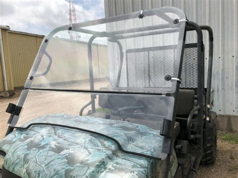 Kawasaki Mule 3010 Replacement Engine Parts Find