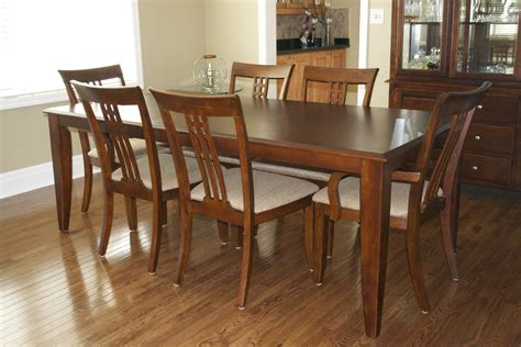 dining room set for sale by owner creative 20 used patio furniture for sale by owner