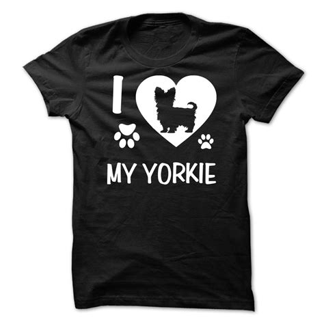 how is my yorkie i my yorkie 2 my yorkie world