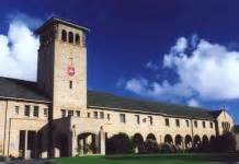 Mba College Fees In Australia by Mba Fees Australia Complete List Mba News Australia