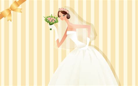 Best Wedding Wallpaper