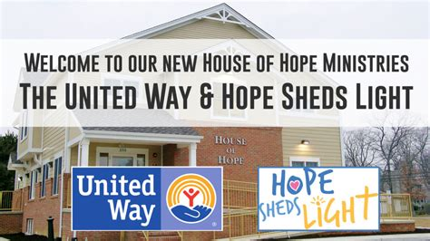 hope house ministries house of hope the presbyterian church of toms river