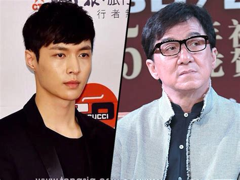 film yang dibintangi luhan exo investor batalkan kontrak bagaimana nasib film yang