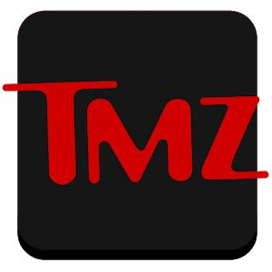 tmz logo transparent tmz android apps on google play
