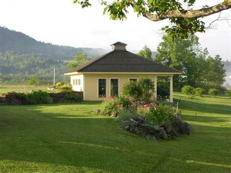 cottage in montagna cottage in montagna per 4 persone nel lyndonville 3515426