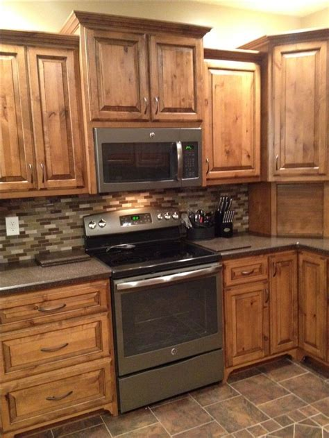 kitchen cabinets microwave 17 best images about kitchen remodel on pinterest