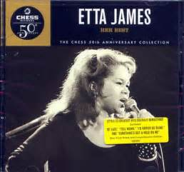 Cadillac Records Etta Songs Cadillac Records A Starring Beyonce As Etta