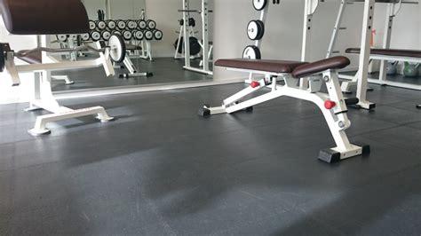 Pvc Boden Oldenburg by Fitnessboden Sportboden Crossfitbereiche