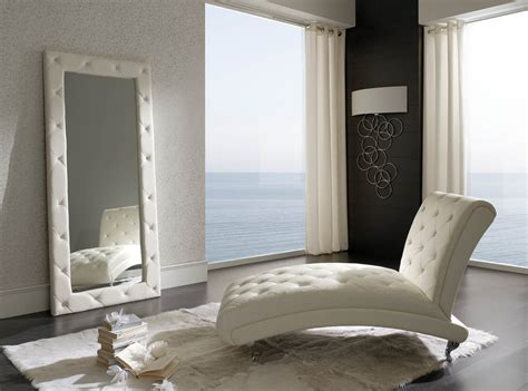 b5 in my bedroom nelly 621 white m95 c95 e96 b5 s95 modern bedrooms